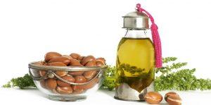 Minyak Argan – 5 Manfaat Yang Anda Perlu Tahu