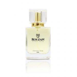 Rouzan – Aromatherapy Perfume